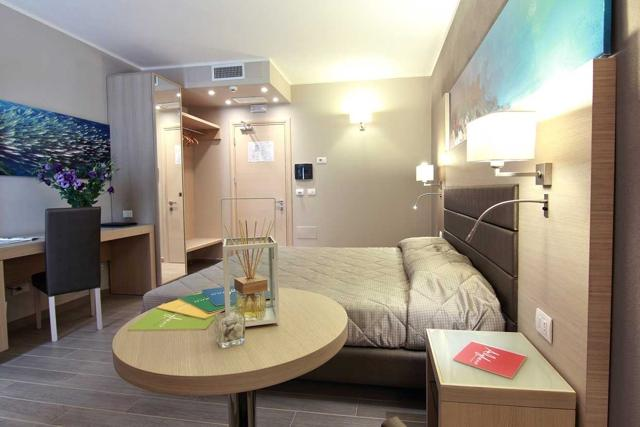 hotel alghero - hotel alma di alghero - sardinia4all (9).jpg