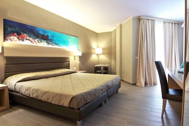 hotel alghero - hotel alma di alghero - sardinia4all (10).jpg
