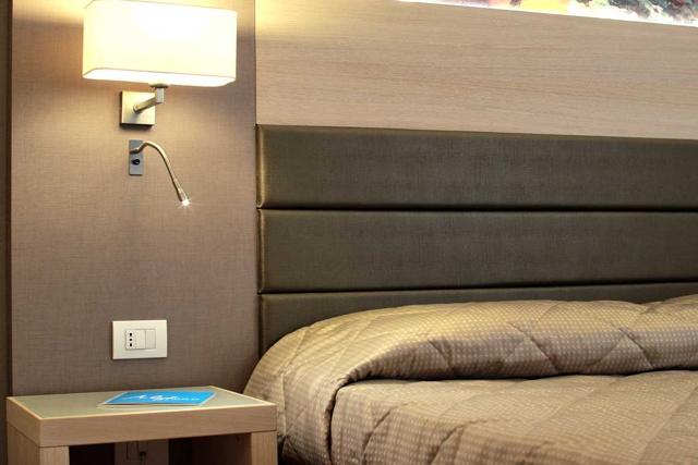 hotel alghero - hotel alma di alghero - sardinia4all (7).jpg