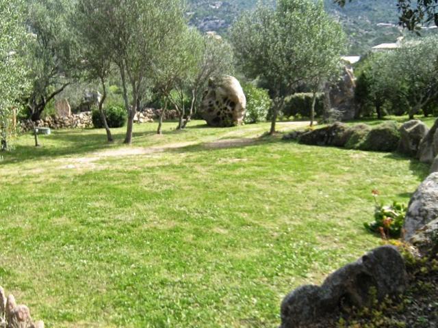 sardinie - appartement in agriturismo - sardinia4all (4).jpg