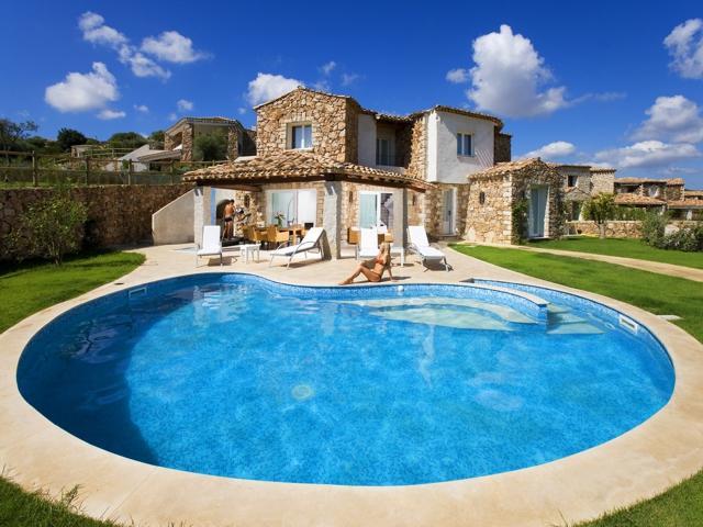sardinie - vakantiehuizen sardinie - luxe vakanties sardinia (4).jpg