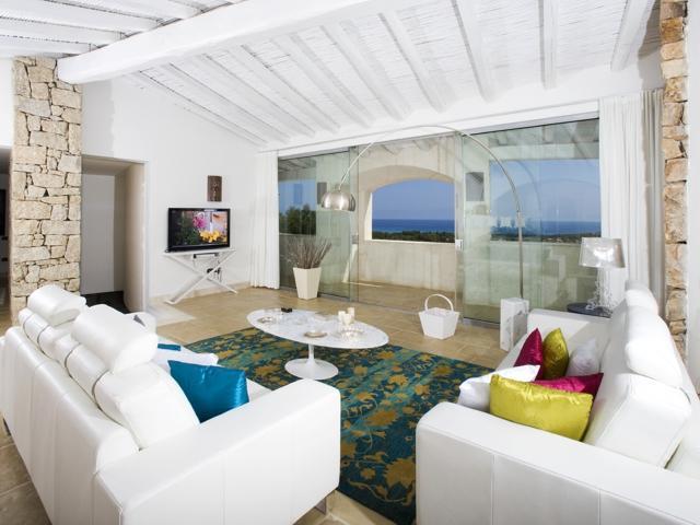 sardinie - vakantiehuizen sardinie - luxe vakanties sardinia (11).jpg