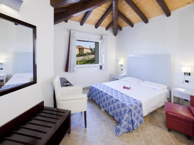 sardinie - vakantiehuizen sardinie - luxe vakanties sardinia (16).jpg