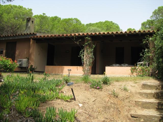 vakantiehuis sardinie_sardinia.jpg