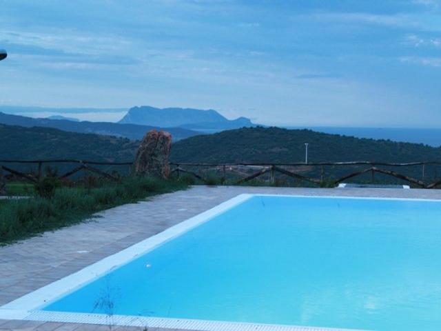 sardinie - vakantie in agriturismo - oost sardinie (2).jpg