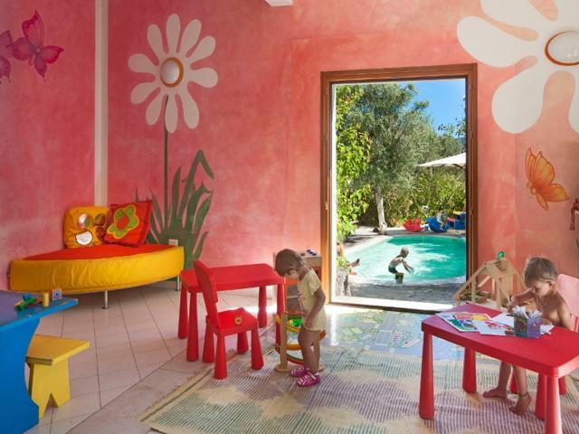 resort sardinie - vakantiehuis sardinie aan zee - sardinia4all (6).jpg
