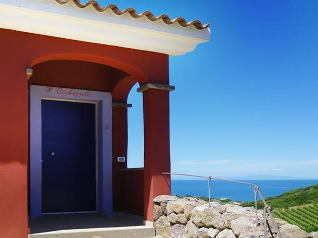 resort-hotel-castelsardo-sardinie-bajaloglia.jpg
