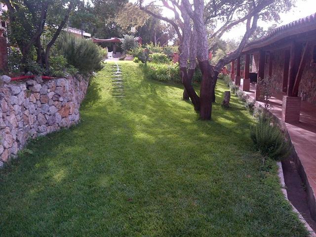 agriturismo-sardinie-la-quercia-sardinia4all (1).jpg