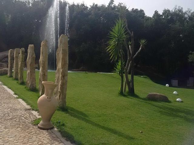 agriturismo-sardinie-la-quercia-sardinia4all (4).jpg