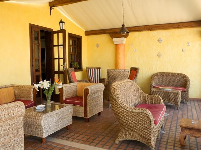 hotel-is-benas-san-vero-milis-oristano-sardinie (1).jpg