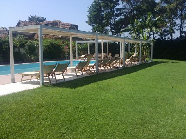hotel-is-benas-san-vero-milis-oristano-sardinie (3).jpg