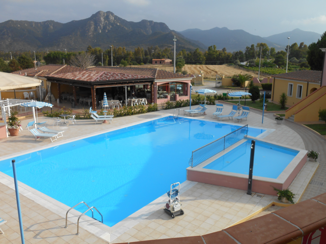 sardinie_vakantie_appartement_rejna_hotel_residence.png