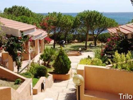vakantie_appartementen_sardinie_aan_zee_porto_corallo_villaputzu (4).jpg