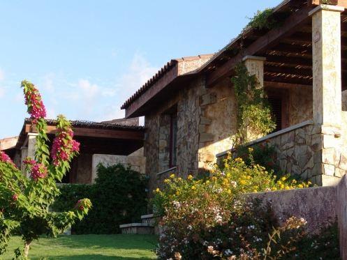 villaggio_porto_corallo_villaputzu_sardinie.jpg