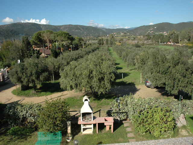vakantie-zuid-sardinie-appartementen-torre-chia (4).png