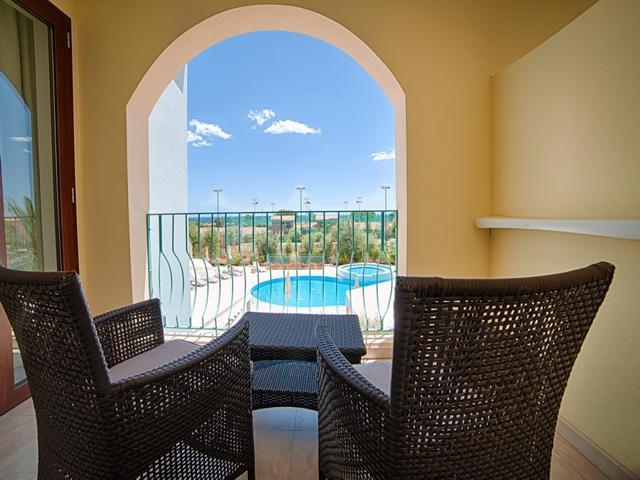 zeezichtkamer-hotel-vascello-sardinie-sardinia4all.jpg