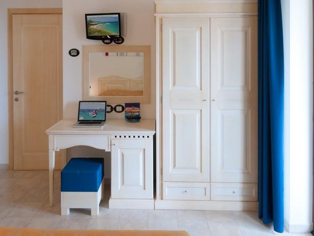 kleinschalig-hotel-sardinie-sardinia4all-hotels.jpg