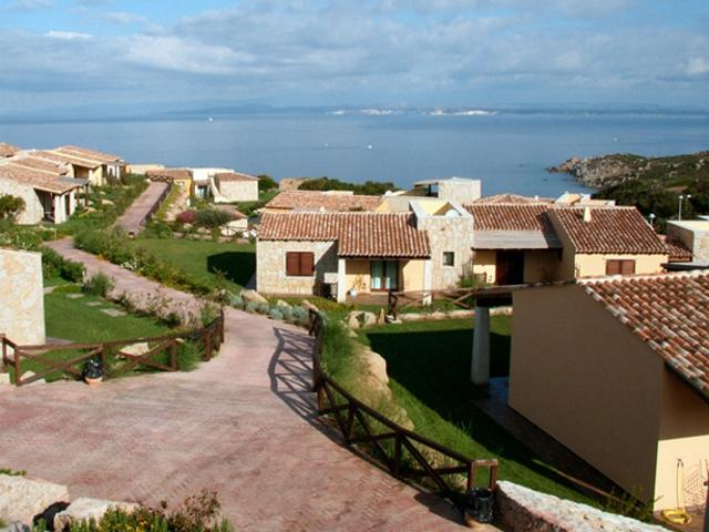residence punta falcone sardinie - sardinia4all (3).jpg