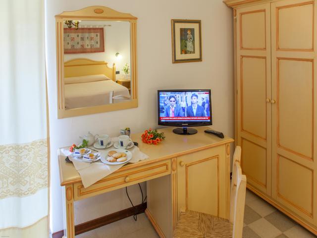 hotel-sa-mola-bonarcado-sardinie (1).png