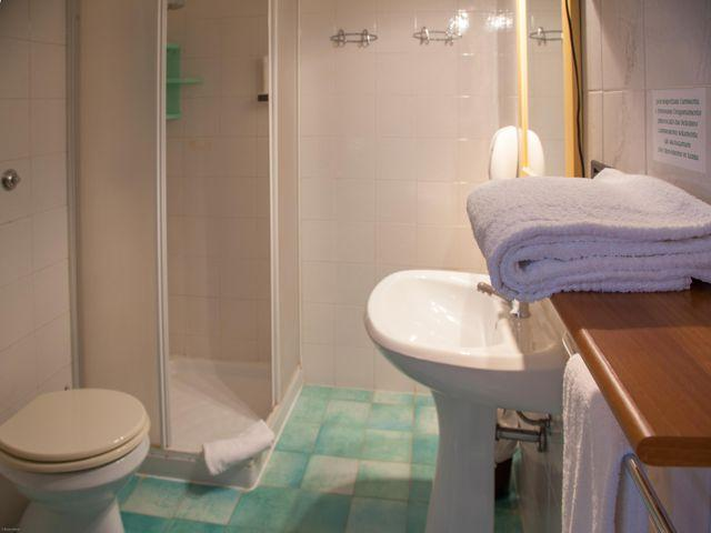 oristano-vakantie-hotel-sa-mola (2).jpg