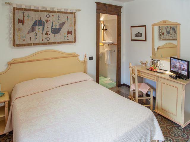 oristano-vakantie-hotel-sa-mola (1).jpg