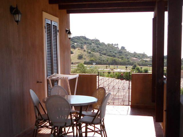 appartement-sardinie-sincantu-resort-sardinie (1).jpg