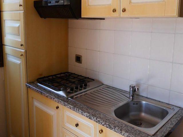 vakantie-sardinie-appartement-villasimius-sardinia4all (4).jpg