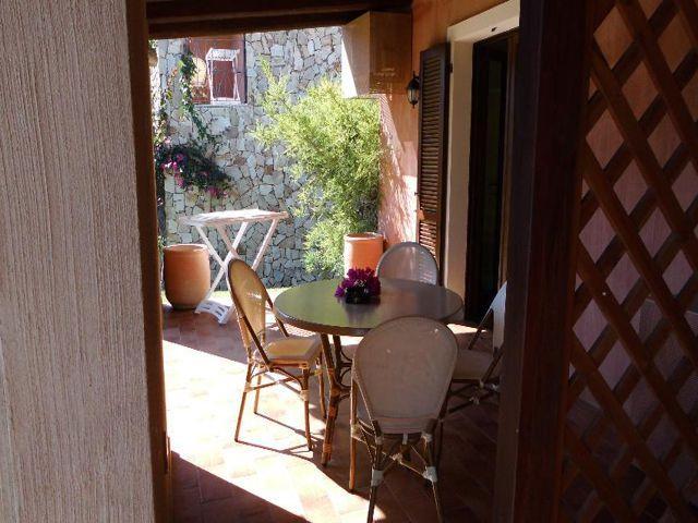 vakantie-sardinie-appartement-villasimius-sardinia4all (1).jpg