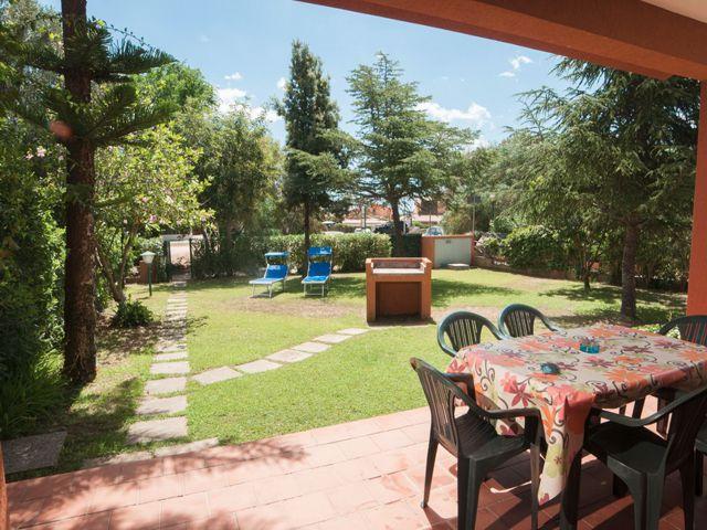 sardinia4all-vakantiewoningen-sardinie.jpg