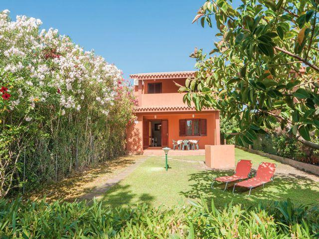 vakantie-sardinie-sardinia4all-appartementen (2).jpg
