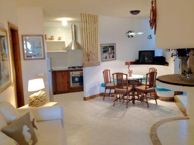 sardinie-4-persoons-vakantiehuis-aan-zee (3).jpg
