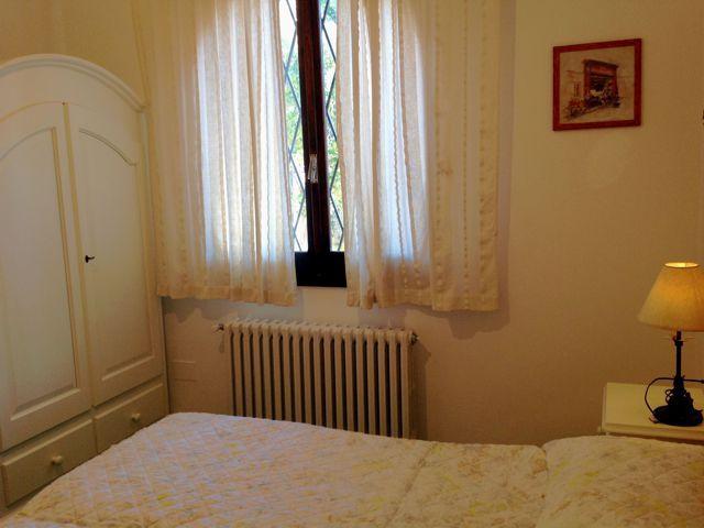 villa-elicrisio-vakantiehuizen-sardinie (3).jpg