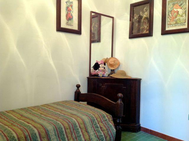 villa-elicrisio-vakantiehuizen-sardinie (5).jpg
