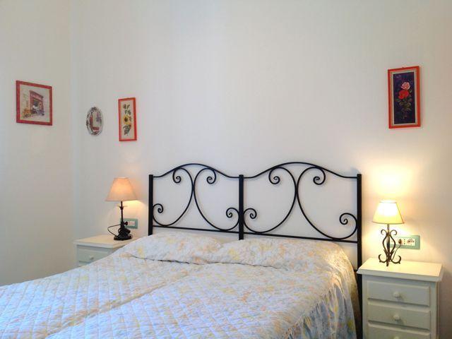 villa-elicrisio-vakantiehuizen-sardinie (2).jpg