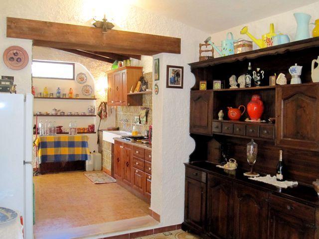 vakantiehuizen-sardinie-pula-sardinia (4).jpg