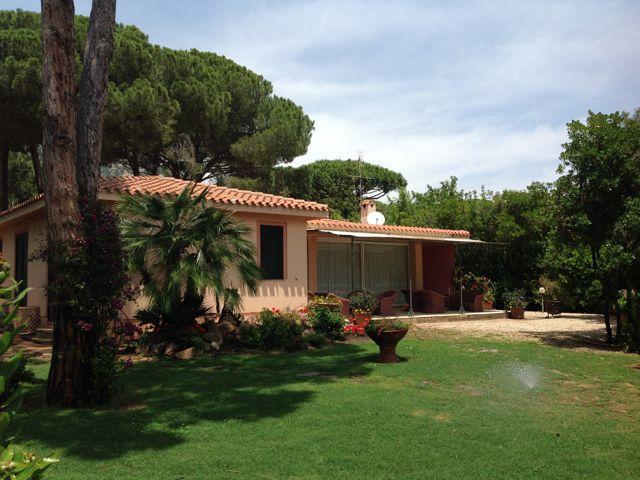 villa-la-bouganvillea-pula-sardinie (14).jpg