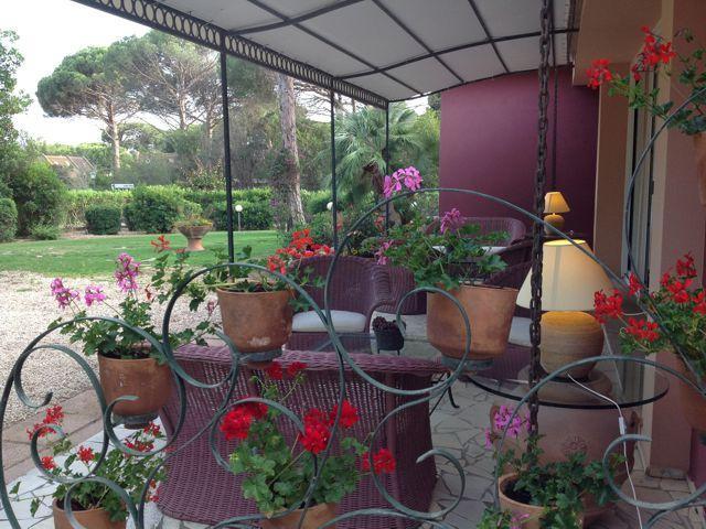 villa-la-bouganvillea-pula-sardinie (4).jpg