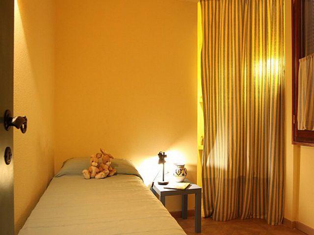 vakantiehuis-santa-margherita-di-pula-villa-ortensia (8).jpg