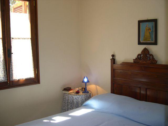 vakantiehuis-santa-margherita-di-pula-villa-ortensia (10).jpg