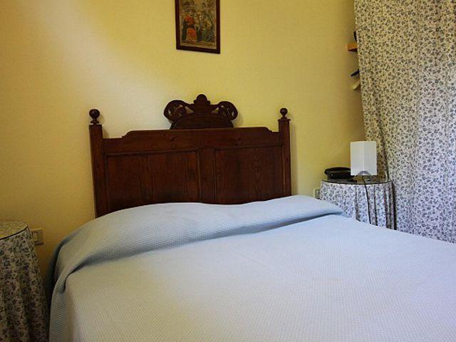 vakantiehuis-santa-margherita-di-pula-villa-ortensia (7).jpg