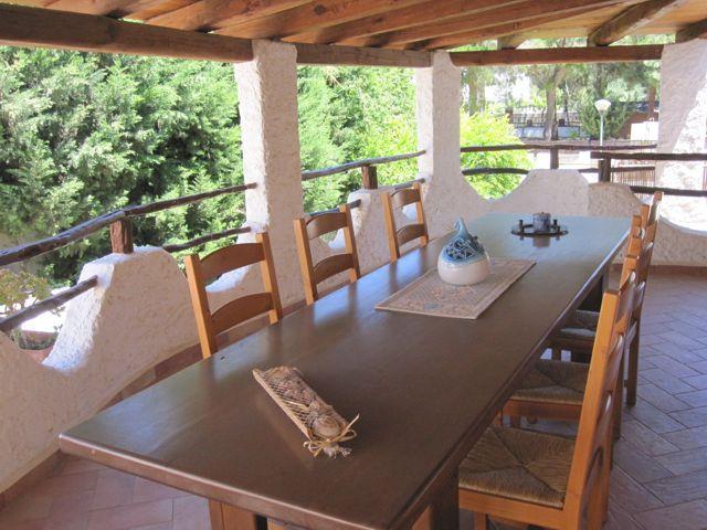 sardinia4all-vakantiehuizen-sardinie (2).jpg