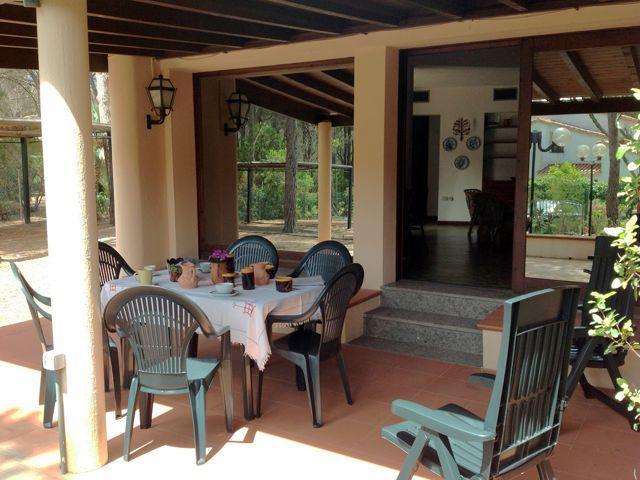8-persoons-vakantiehuis-sardinie (2).jpg