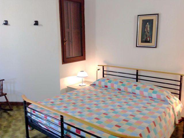 i-pini-vakantiehuis-sardinie (13).jpg