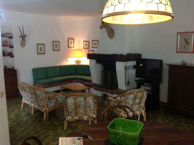 i-pini-vakantiehuis-sardinie (3).jpg