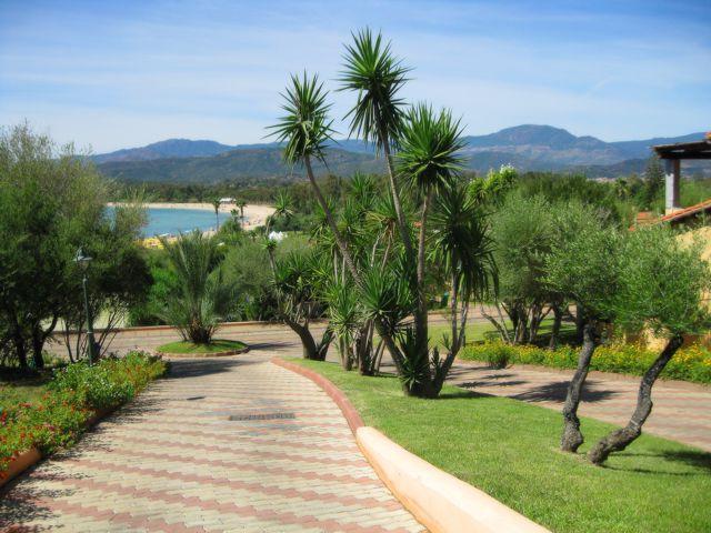 resorts-sardinie-saraceno-arbatax.jpg