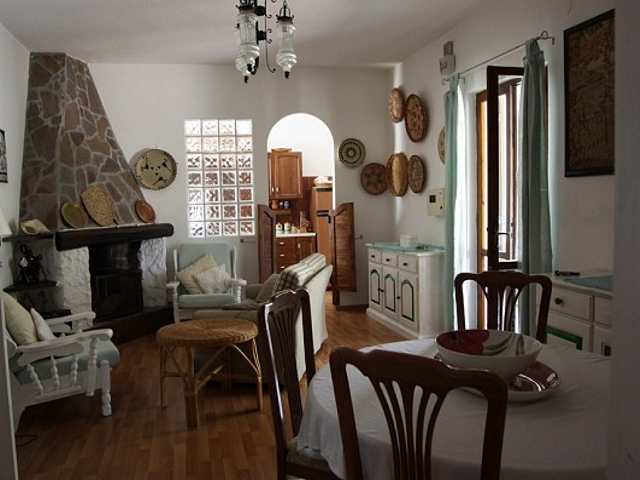 villa-sardinie-vakantiehuis-aloe (6).png