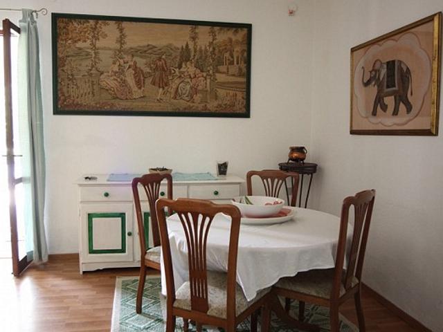 villa-sardinie-vakantiehuis-aloe (4).png