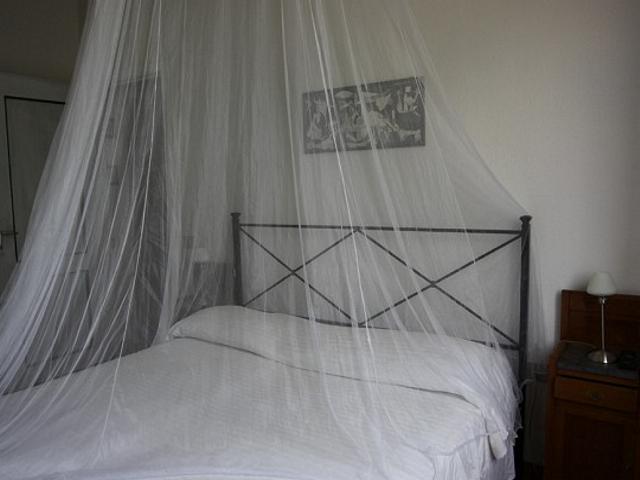 villa-sardinie-vakantiehuis-aloe (5).png