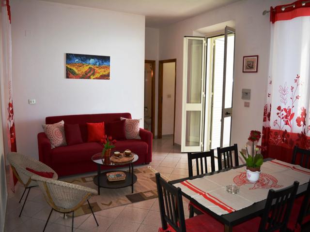 appartement-casa-del-mare-sardinie-vakanties 03.png