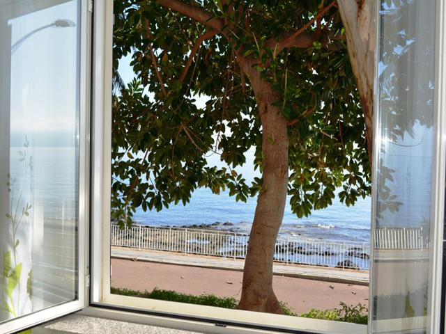 appartement-casa-del-mare-sardinie-vakanties 09.png